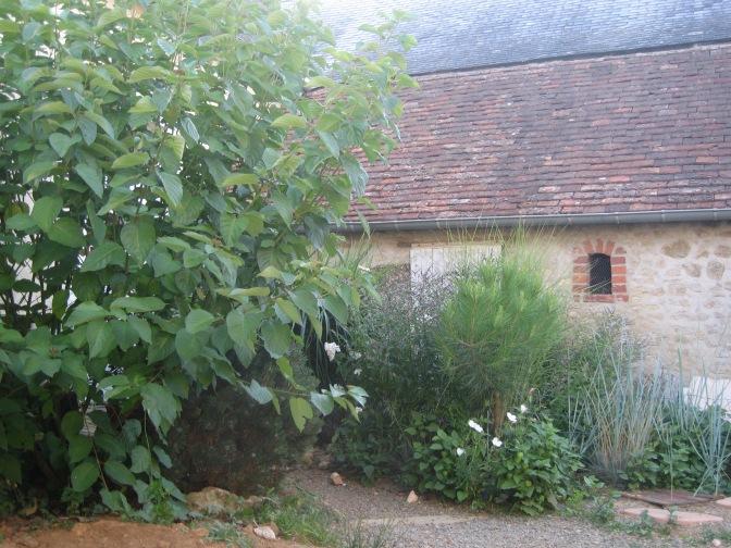 Les Jardins de Calipso : été 2013