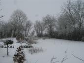 La neige! 002