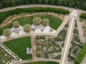 Ile d'Oléron Aix + La Rochelle 2012 220 (olivier)