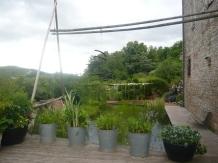 jardin et vacances 201