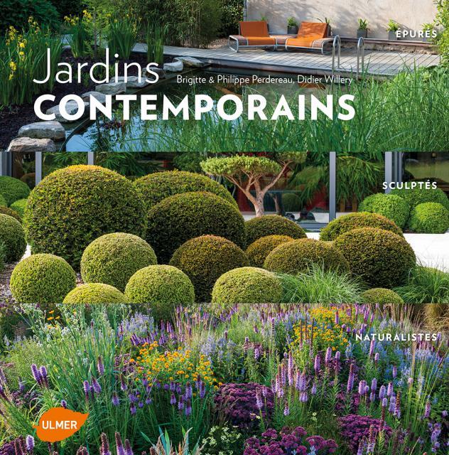 gramin es hautes jardins non remarquables. Black Bedroom Furniture Sets. Home Design Ideas